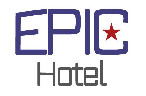 EPIC Hotel Pico Rivera™ ⋆ A Chic/Boutique Hotel In Pico